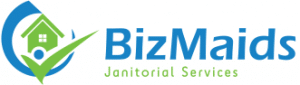 BizMaids-Janitorial-Services-Raleight-Logo